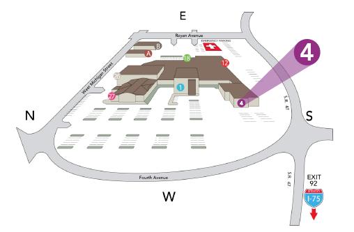 oupatient_map